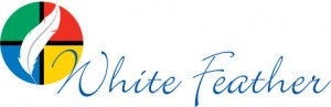 White Feather Wellness